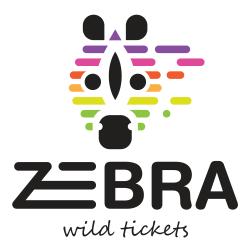 זברה – מערכת ניהול מכירת כרטיסים
